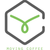 movingcoffee