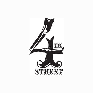 Profile picture for FOURTH STREET ARTS