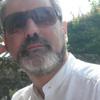 Enrique Blanco