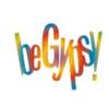 beGypsy!