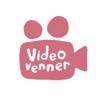Video Venner