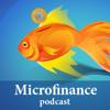 Microfinance Podcast