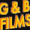Grin & Bear Films