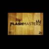 FlashMasterZ