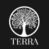 TERRA Film