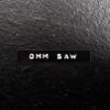 Ohm Saw