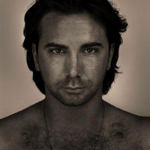 Profile picture for Franco Forci