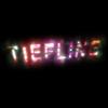 Tiefling