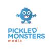 Pickled Monsters Media
