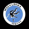 moonlightsounds
