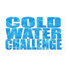 Cold Water Challenge