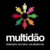 MULTIDAO