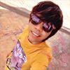 Chris Xian