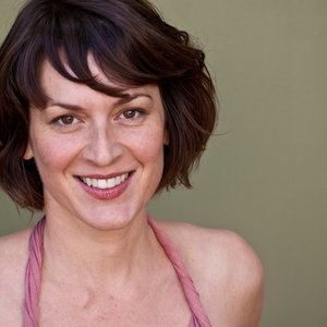 Profile picture for vanessa hopkins