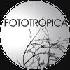 Corporación Fototrópica