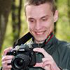 Andrey Gurin