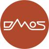 DMOS Collective