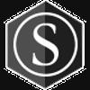 sonderson
