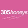 305Honeys.com