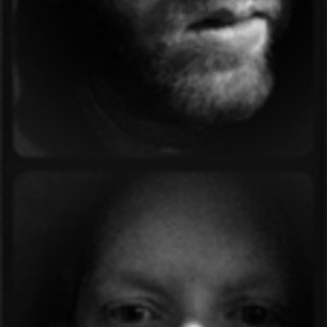 Profile picture for Derek Weimer