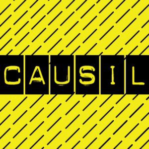 Profile picture for Causil