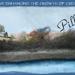 Pillen's Farm