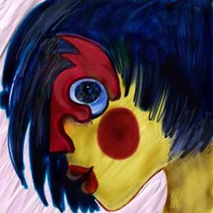 Profile picture for Margaret Dolinsky
