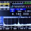 shortwave monitoring