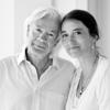 Lars Muhl & Githa Ben-David