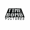 Timebomb Pictures
