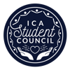 ICA Student Council