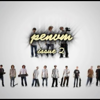 Pensacola Video Magazine