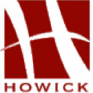 Profile picture for Howick Baptist Church