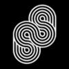Sumit Seru