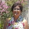 Betty Mendez