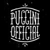 Puccini Official