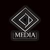 CD-MEDIA