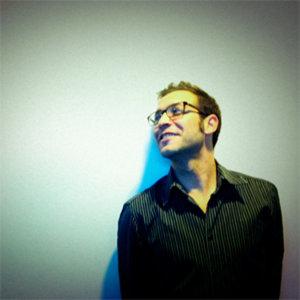 Profile picture for Marcos García Orgaz
