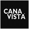 Cana Vista©
