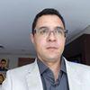 Isaias De Alencar Dias
