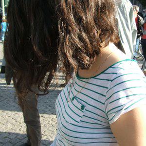 Profile picture for Miri Kogan