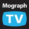 Mograph TV