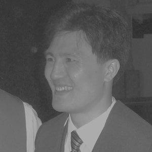 Profile picture for Hwa Ryu
