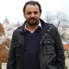 Tamer Mortada