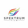 spektrumfilm.tv