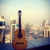 Dubai Guitar Classes