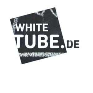 Profile picture for white tube