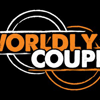 Worldly Couple