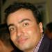 Geovanny Salazar Bravo