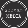 Rooted Media